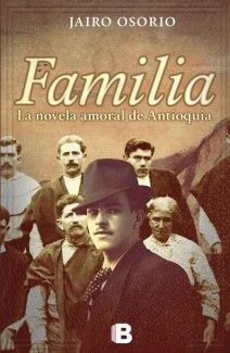 familia-b