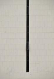 DSCF7293