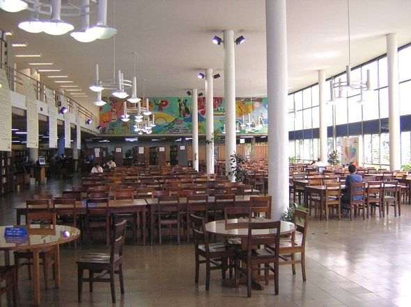 Biblioteca_Publica_Piloto-SalaGeneral-Medellin(2)