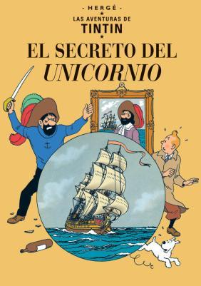 tintin-y-el-secreto-del-unicornio_dvd_01