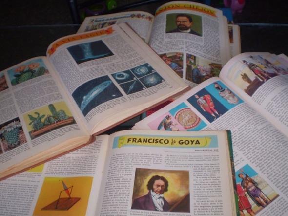 enciclopedia-lo-se-todo-tomo-7-D_NQ_NP_232911-MLA20665172010_042016-F