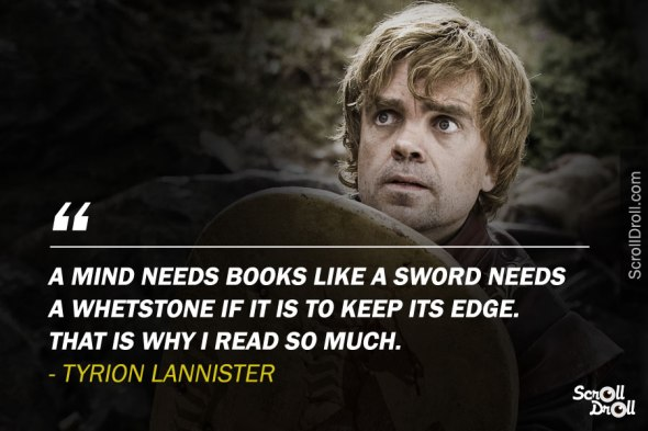 1465810778387538tyrion-lannister-quotes-1