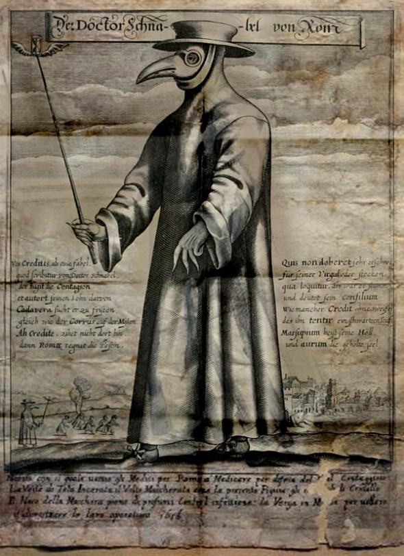 historical-plague-doctor.jpg