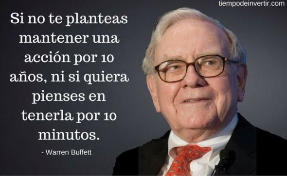 Warren-Buffett-Frase-5