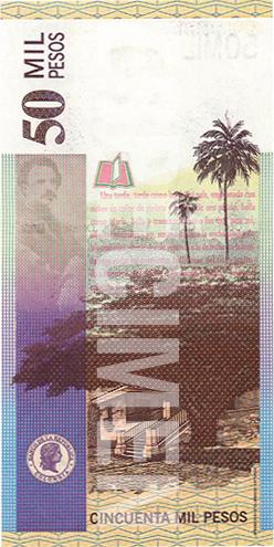 reverso-50000