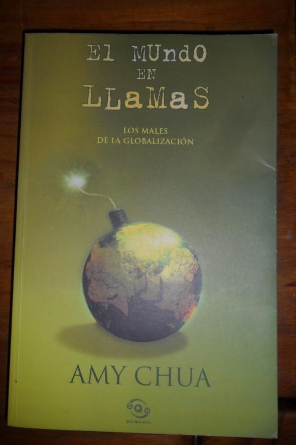 amy-chua-el-mundo-en-llamas-males-de-la-globalizacion-D_NQ_NP_20637-MLU20194140182_112014-F.jpg
