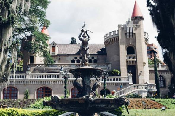 Museo-El-Castillo-1