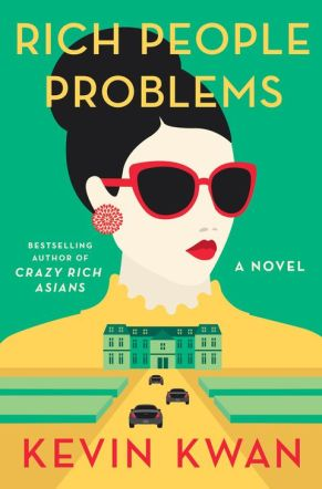 rich-people-problems-cover-052017-1495036437