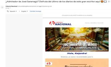 saramago1