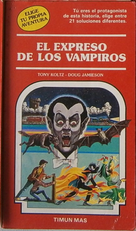 17-el-expreso-de-los-vampiros