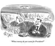 150423-Daily-Cartoon-Money-Politics-2