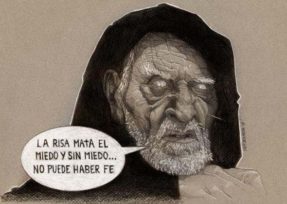 Jorge_de_Burgos_p-original