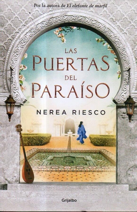 las-puertas-del-paraiso-nerea-riesco-grijabo-libreria-merlin-D_NQ_NP_948617-MLA25609769084_052017-F