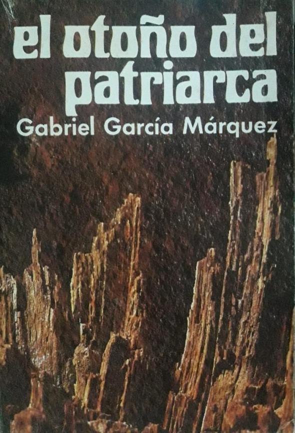 el-otono-del-patriarca-gabriel-garcia-plaza-y-janes-D_NQ_NP_848009-MCO28515702587_102018-F