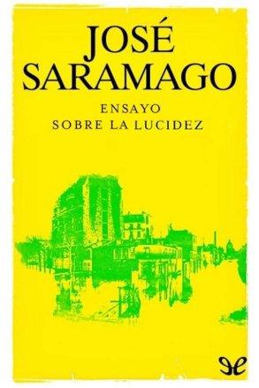 ensayo-sobre-la-lucidez-jose-saramago