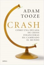 portada_crash_adam-tooze_201807181335
