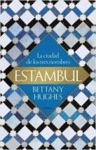 portada_estambul_bettany-hughes_201712122318